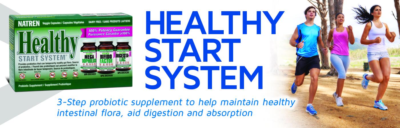 slider_healthystart