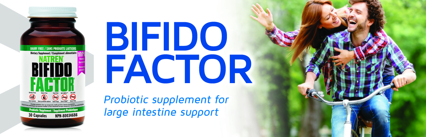 CA_slider_bifido