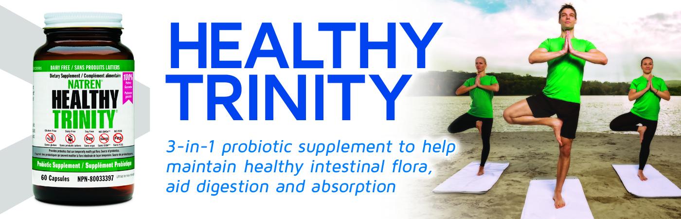 CA_slider_healthytrinity